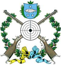Logo Schützengilde